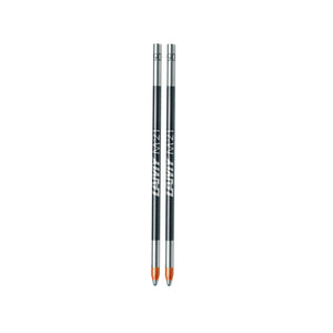LAMY - M55 Marker Refill - Set of 2