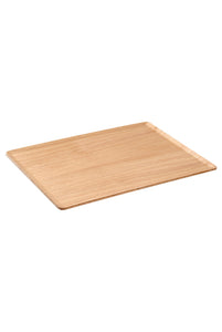 Kinto - Place Mat - 3660x280mm - Birch