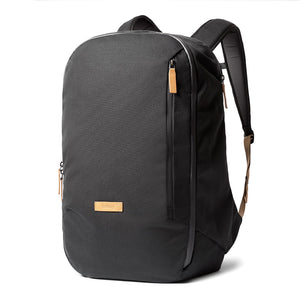 Bellroy - Recycled Collection - Transit Backpack - Charcoal