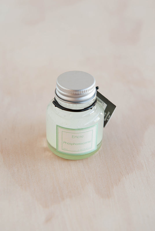 Herbin - Bottle Ink (dip pens only) - 30ml - Luminescent