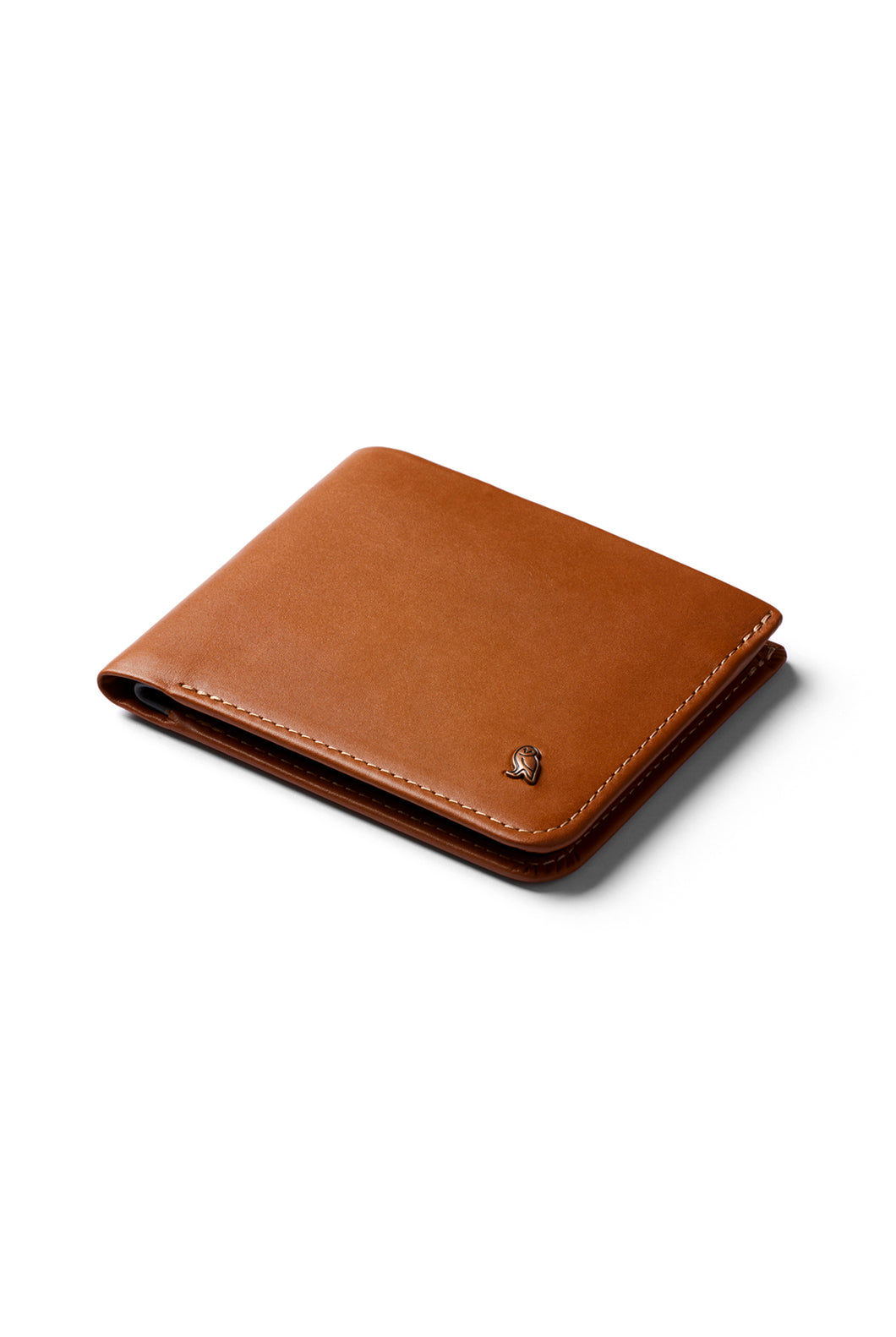 Bellroy - Hide & Seek RFID Wallet - Caramel