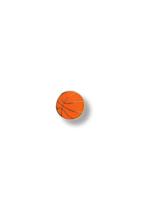 redfries - Enamel Pin - Basketball