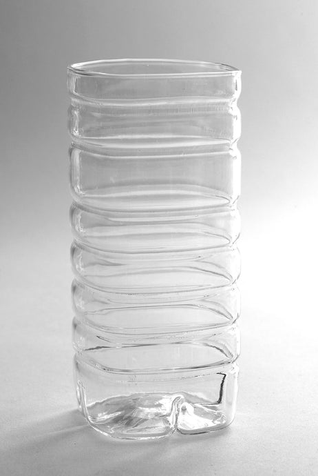 Serax - Glassware Collection - Bottlevase - Large
