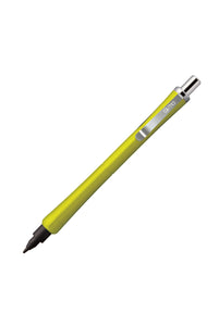 OHTO - NO-NOC - Mechanical Pencil - 0.5mm - Yellow