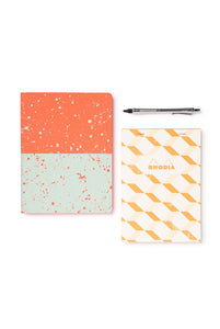 Value Pack #2 - Design Stationery Pack