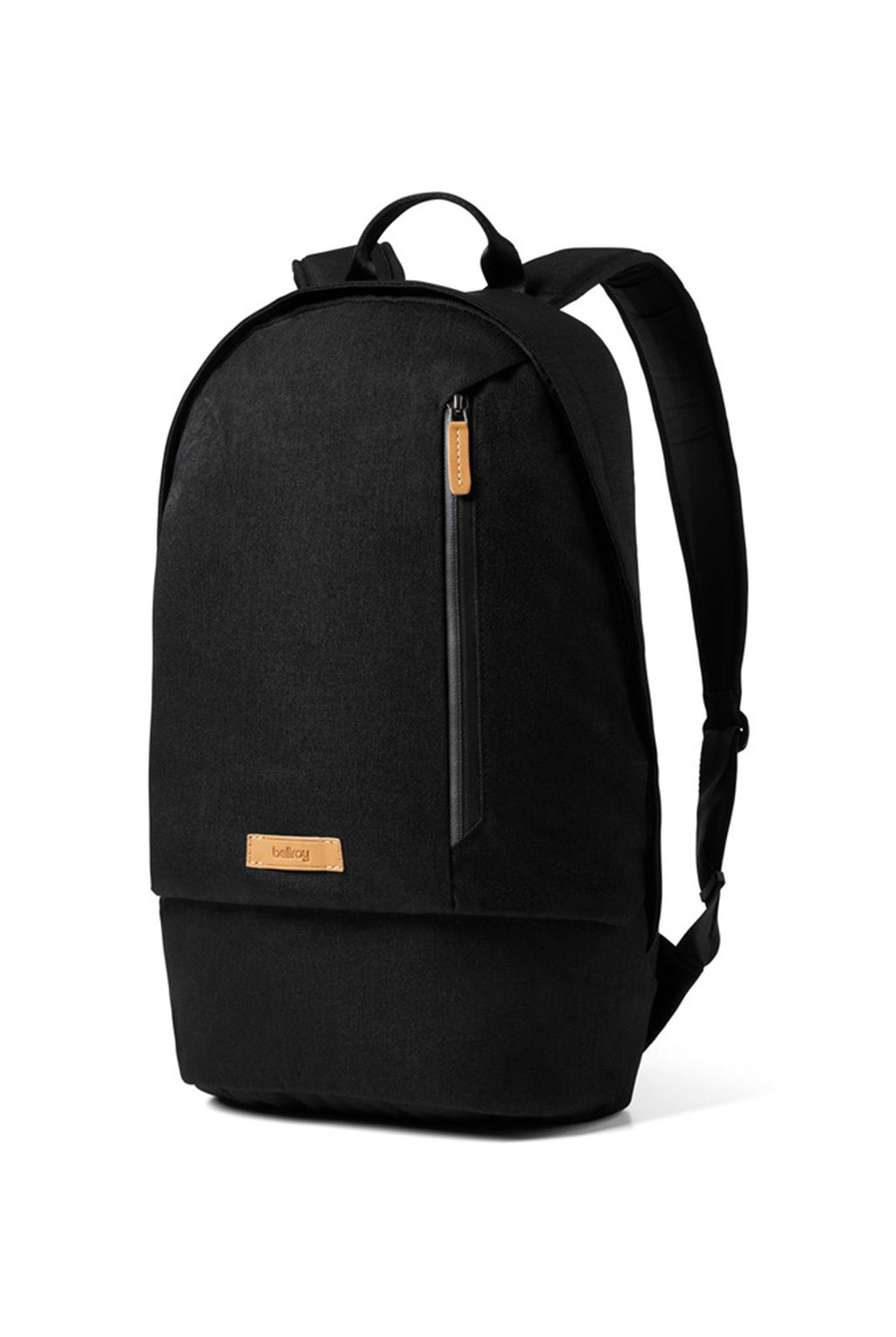 Bellroy - Campus Backpack - 16L - Black