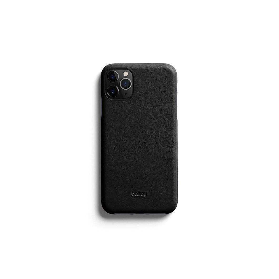 Bellroy - Phone Case - iPhone 11 Pro (5.8