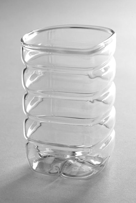 Serax - Glassware Collection - Bottlevase - Small