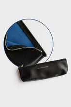Load image into Gallery viewer, Milligram + Delfonics Collaboration - Pencil Case - Black