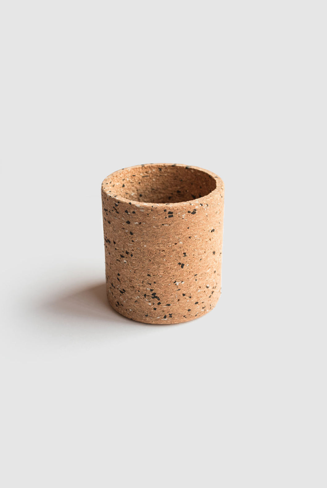 Milligram - Cork - Pen Pot