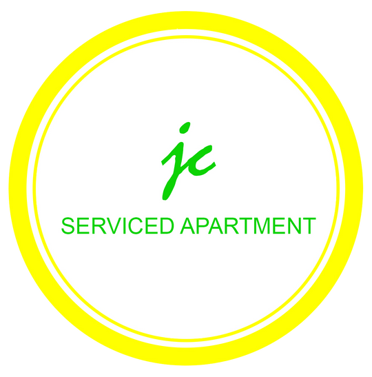JC Serviced Apartment