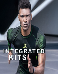 Integrated Kits