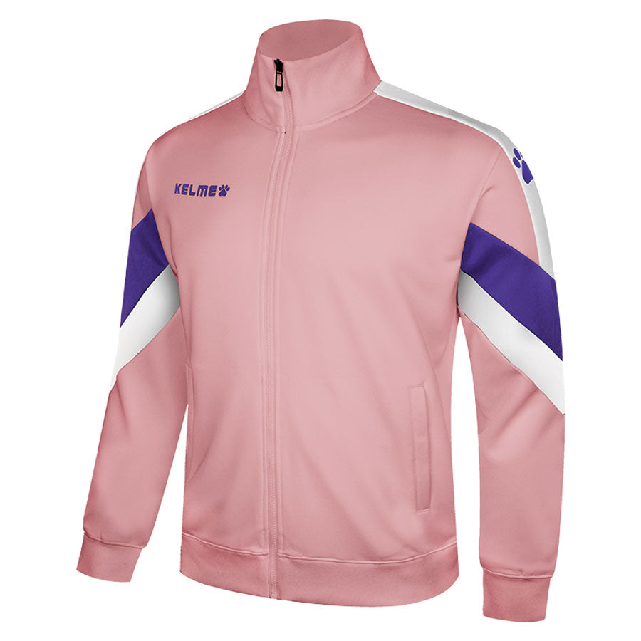 Training Jacket kids / Pink
