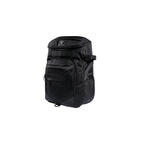 Basketball Bag Black