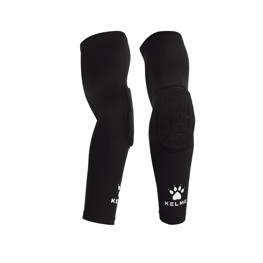 Sports Elbow Pads