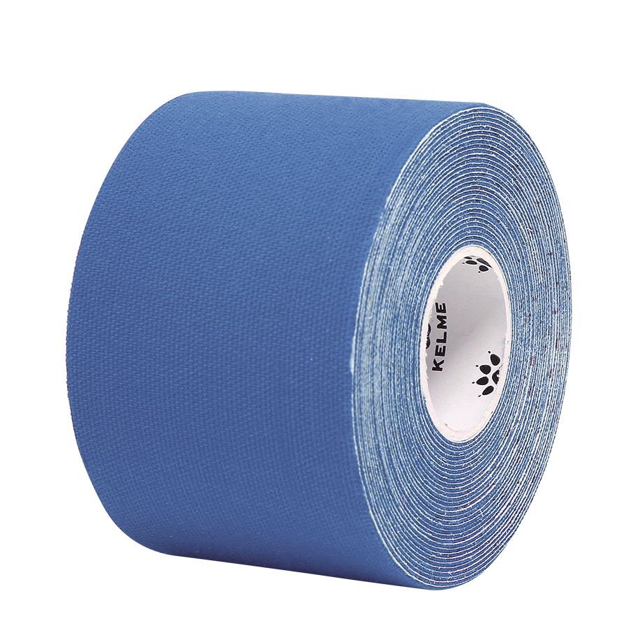 Support Tape Light Blue