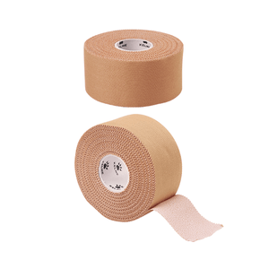 Support Tape 100% Cotton