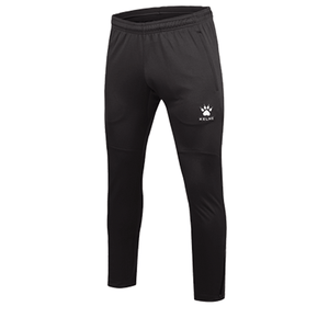 Adult Training Pants / Black