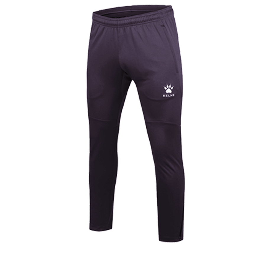 Adult Training Pants / Dark Blue