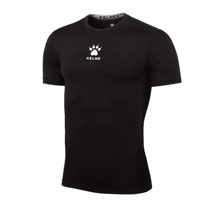 Tech Tight Training T-Shirt