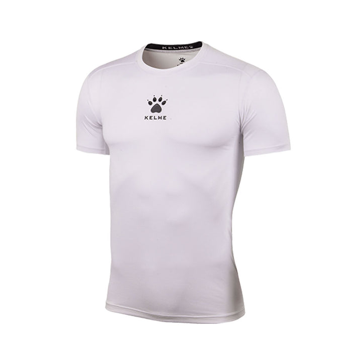 Training T-Shirt