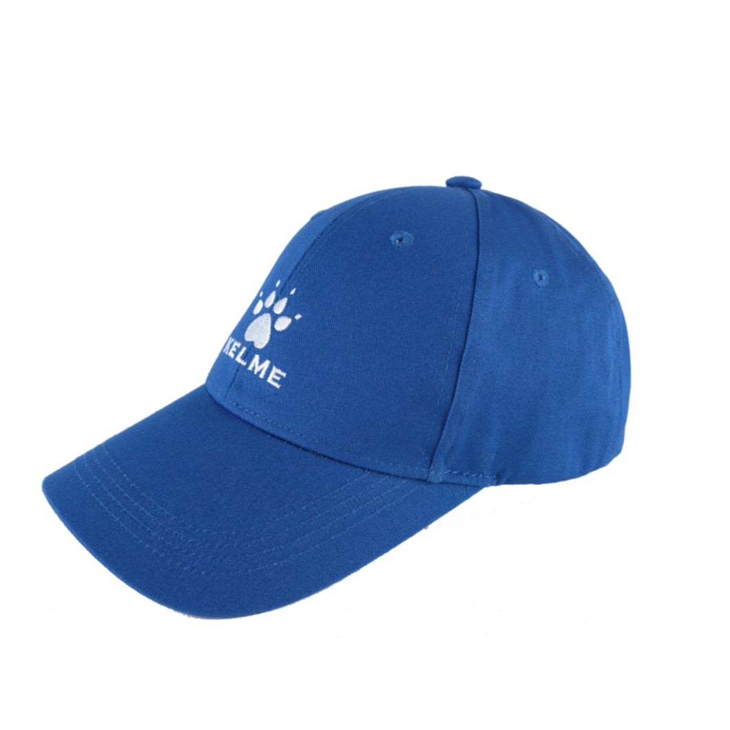 Caps Royal Blue