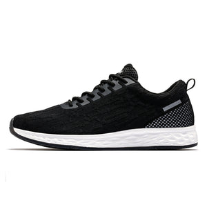 Training Shoes Black