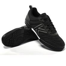Load image into Gallery viewer, Casual Shoes black
