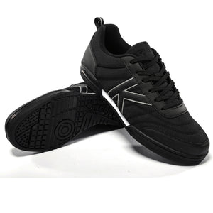 Casual Shoes black
