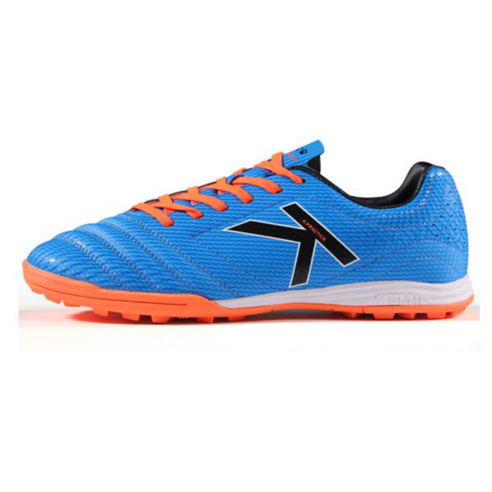 Indoor soccer Shoes Sapphire Blue