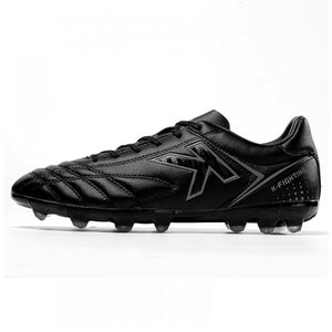 Cleats Outdoor Soccer Shoes