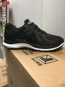 Running Shoes Black 6681101-000