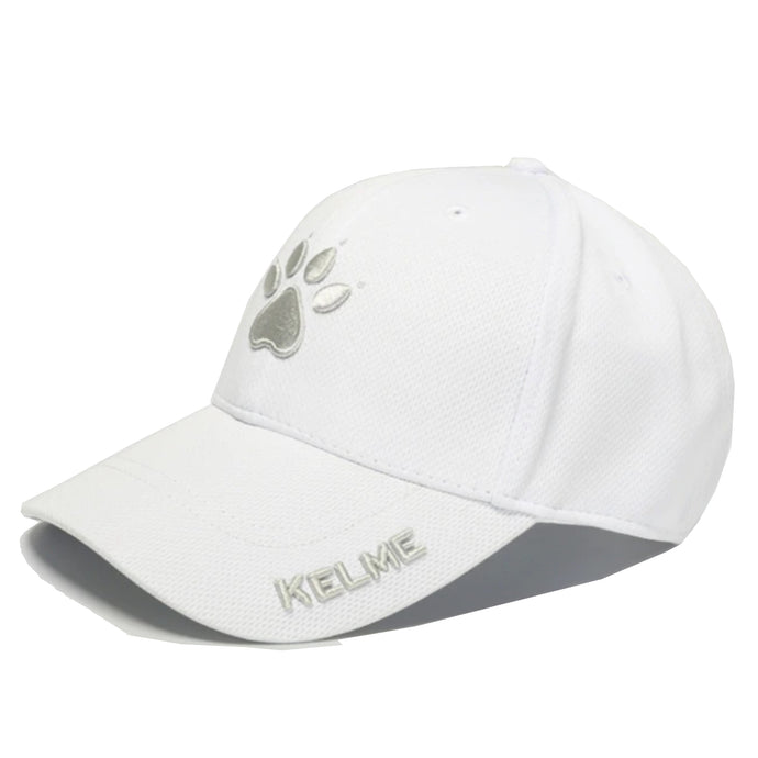Cap Light Gray