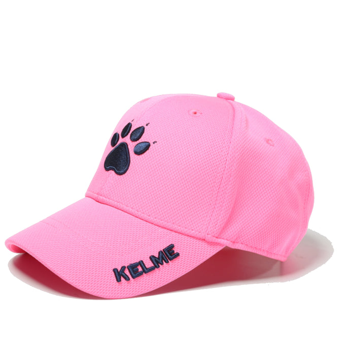 Cap Pink Red