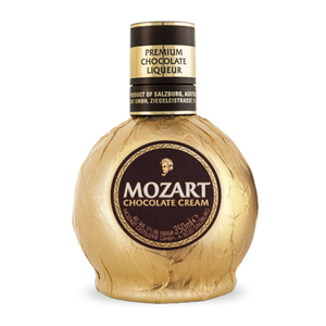 Open image in slideshow, Mozart Liqueur