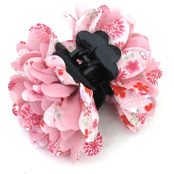 COCOLUCK Hair accessory CO-1329-202
