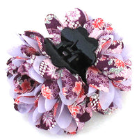 COCOLUCK Hair accessory CO-1329-204