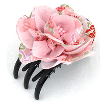 COCOLUCK Hair accessory CO-1337-102