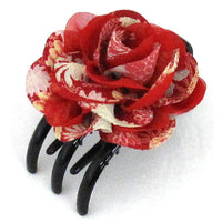 COCOLUCK Hair accessory CO-1337-103