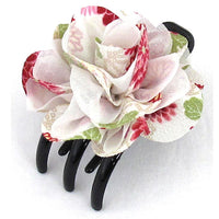 COCOLUCK Hair accessory CO-1337-105