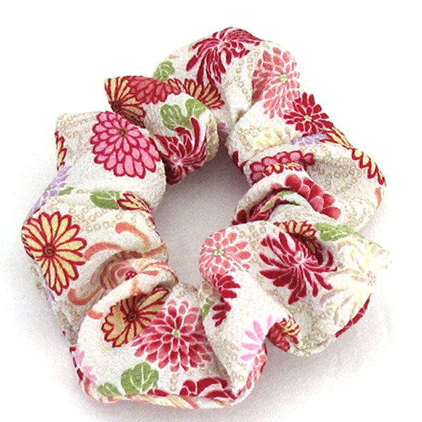 COCOLUCK Hair accessory CO-1500-105