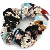 COCOLUCK Hair accessory CO-1500-121