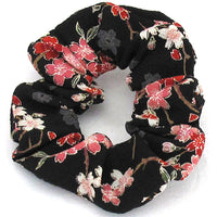 COCOLUCK Hair accessory CO-1500-188