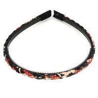 COCOLUCK Hair accessory CO-1513-101