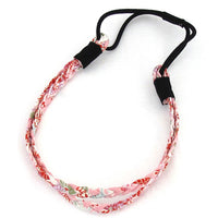 COCOLUCK Hair accessory CO-1514-102