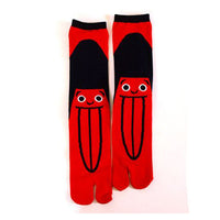 Tabi Socks Kinta/XL