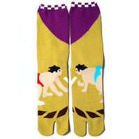 Tabi Socks Sumo/XL