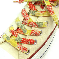 COCOLUCK Shoelaces CO-2301-107
