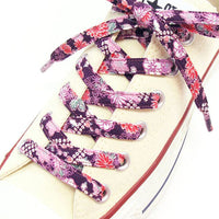 COCOLUCK Shoelaces CO-2300-204