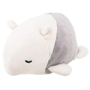 LIV HEART Marshmallow Animal Mascot 58219-12